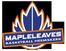 Mapleleaves